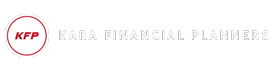 Kara Financial Planners